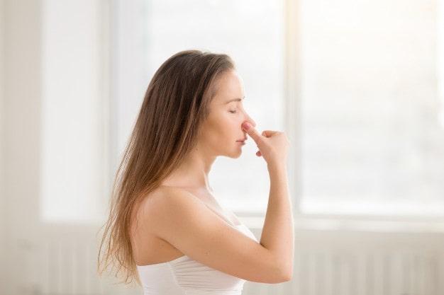Rinoplasti İle Septoplasti Arasındaki Farklar Nelerdir?