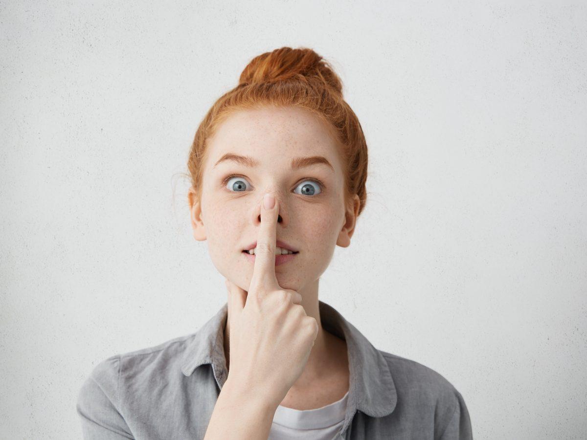 Burun Kemiği Eğriliği Nedir? Zararları Nelerdir?